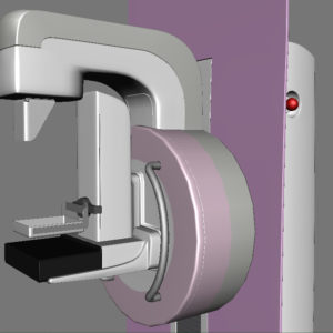 mammography-machine-3d-model-19