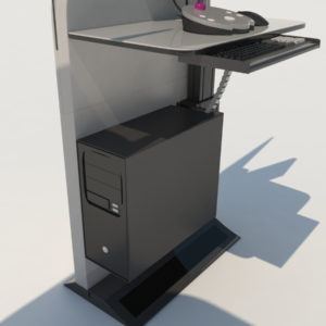 mammography-machine-3d-model-8