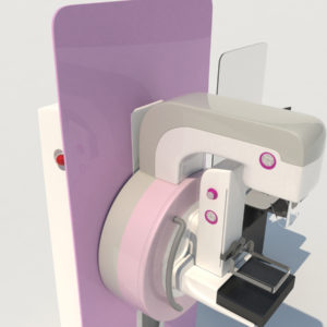 mammography-machine-3d-model-9