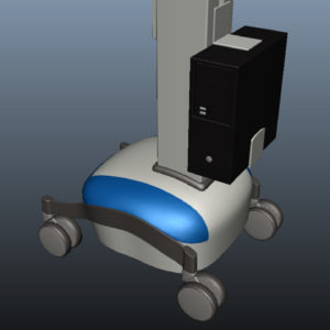 medical-mobile-computer-cart-3d-model-16