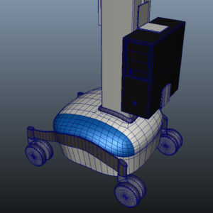 medical-mobile-computer-cart-3d-model-17
