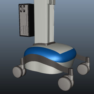 medical-mobile-computer-cart-3d-model-18