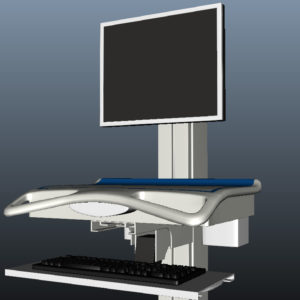 medical-mobile-computer-cart-3d-model-20