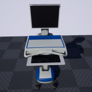 medical-mobile-computer-cart-3d-model-22