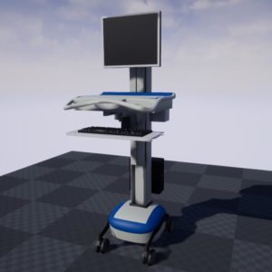 medical-mobile-computer-cart-3d-model-23