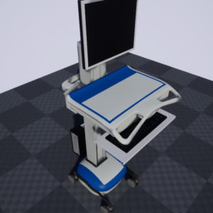 medical-mobile-computer-cart-3d-model-24