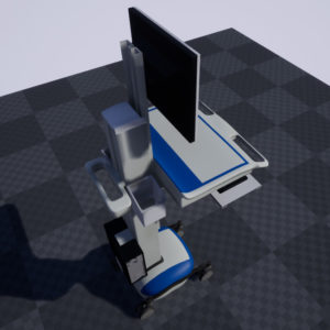 medical-mobile-computer-cart-3d-model-25