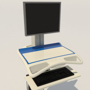 medical-mobile-computer-cart-3d-model-5
