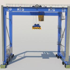 rubber-tired-gantry-crane-rtg-crane-3d-model-1