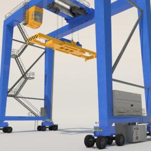 rubber-tired-gantry-crane-rtg-crane-3d-model-10