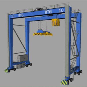 rubber-tired-gantry-crane-rtg-crane-3d-model-11