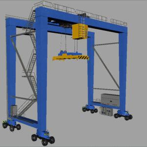 rubber-tired-gantry-crane-rtg-crane-3d-model-13