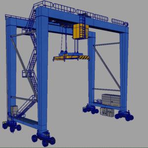 rubber-tired-gantry-crane-rtg-crane-3d-model-14