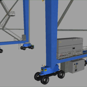 rubber-tired-gantry-crane-rtg-crane-3d-model-15