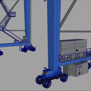 rubber-tired-gantry-crane-rtg-crane-3d-model-16