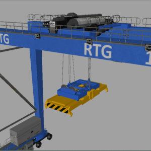 rubber-tired-gantry-crane-rtg-crane-3d-model-17