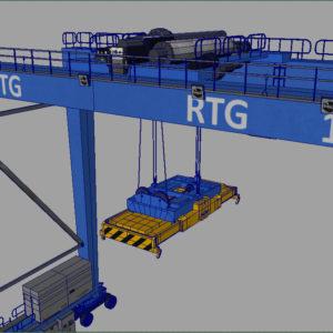 rubber-tired-gantry-crane-rtg-crane-3d-model-18