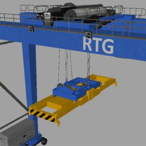 rubber-tired-gantry-crane-rtg-crane-3d-model-19