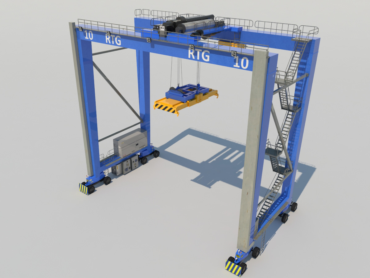 rubber-tired-gantry-crane-rtg-crane-3d-model-2
