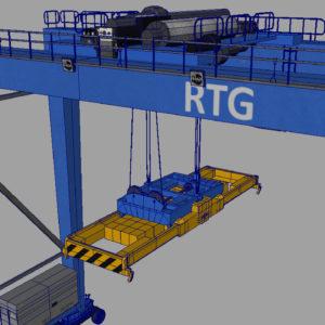 rubber-tired-gantry-crane-rtg-crane-3d-model-20