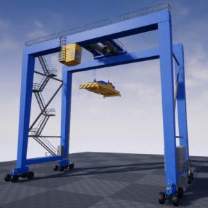 rubber-tired-gantry-crane-rtg-crane-3d-model-21