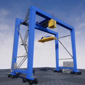 rubber-tired-gantry-crane-rtg-crane-3d-model-22