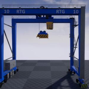 rubber-tired-gantry-crane-rtg-crane-3d-model-23