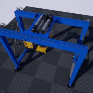 rubber-tired-gantry-crane-rtg-crane-3d-model-24