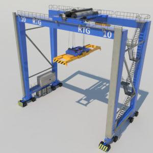 rubber-tired-gantry-crane-rtg-crane-3d-model-3