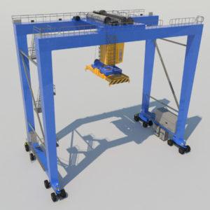 rubber-tired-gantry-crane-rtg-crane-3d-model-4