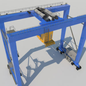 rubber-tired-gantry-crane-rtg-crane-3d-model-5