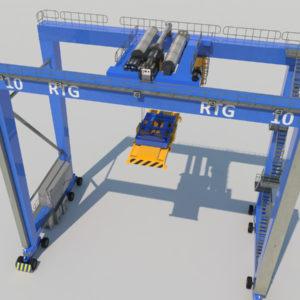 rubber-tired-gantry-crane-rtg-crane-3d-model-6