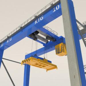 rubber-tired-gantry-crane-rtg-crane-3d-model-7