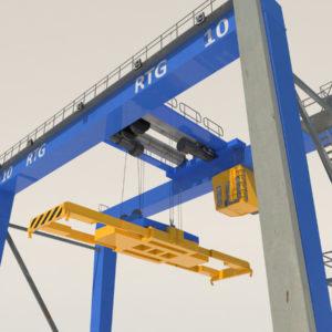 rubber-tired-gantry-crane-rtg-crane-3d-model-8