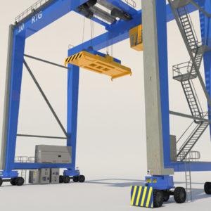 rubber-tired-gantry-crane-rtg-crane-3d-model-9