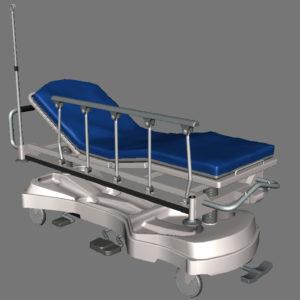 transport-stretcher-3d-model-10