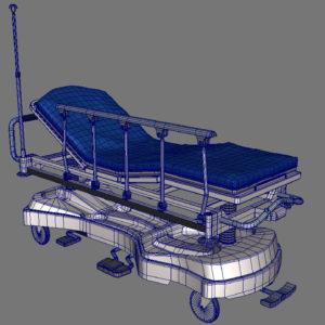 transport-stretcher-3d-model-11