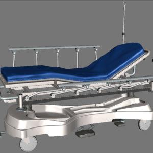 transport-stretcher-3d-model-12