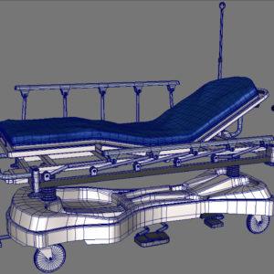 transport-stretcher-3d-model-13