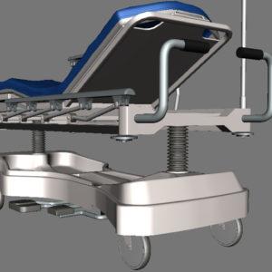 transport-stretcher-3d-model-14