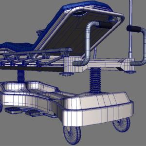 transport-stretcher-3d-model-15
