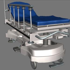 transport-stretcher-3d-model-16