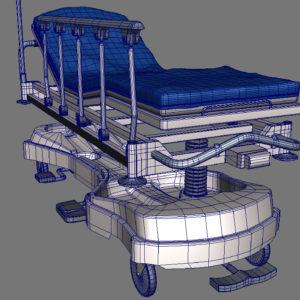 transport-stretcher-3d-model-17