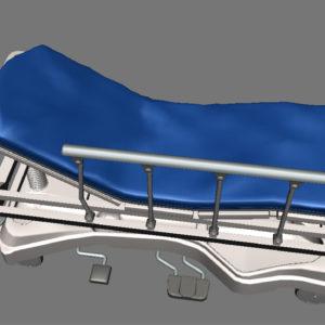 transport-stretcher-3d-model-18