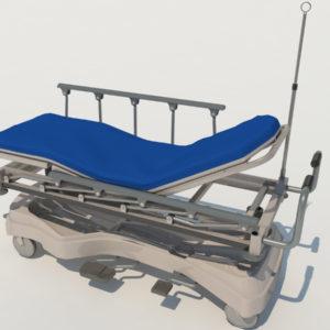 transport-stretcher-3d-model-2