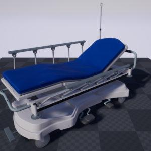 transport-stretcher-3d-model-20