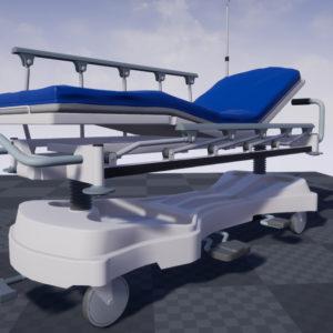 transport-stretcher-3d-model-22