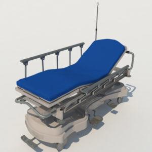 transport-stretcher-3d-model-3