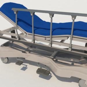 transport-stretcher-3d-model-4