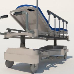 transport-stretcher-3d-model-5